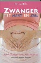 Zwanger met hart en ziel