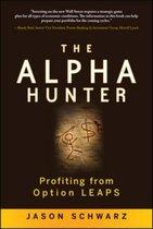 The Alpha Hunter