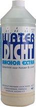 Impregneermiddel Anchor Extra, 1 liter