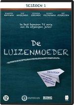 De Luizenmoeder - Seizoen 1 (Nederlandse Versie)