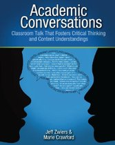 Academic Conversations