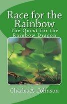 Race for the Rainbow