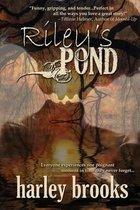 Riley's Pond