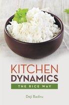 Kitchen Dynamics