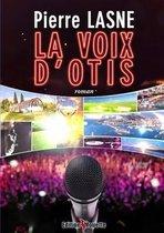 La Voix D'Otis