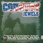 Country Jewels 3