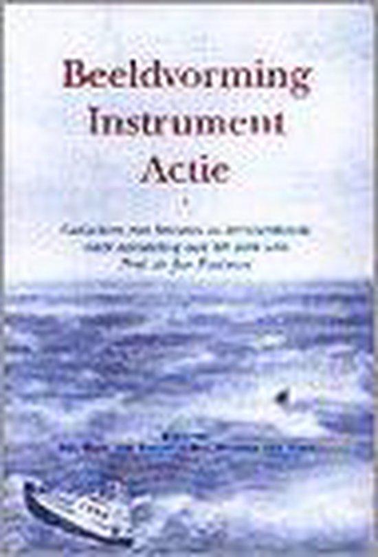 Beeldvorming, instrument, actie - none |