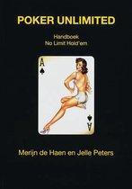 Poker Unlimited