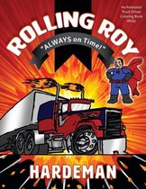 Rolling Roy