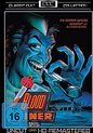 Blood Diner (Uncut)/DVD
