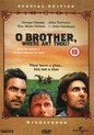 O Brother Where Art Thou? (Import)