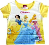 Disney Meisjes T-shirt 116