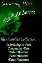 The Complete Fate Series