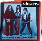 This Ain'T No Jukebox