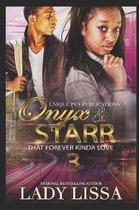 Onyx & Starr 3