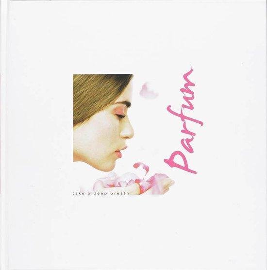 Parfum take a deep breath - Imko Opleidingen pdf epub