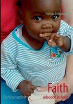 Faith - Adoption in Kenia