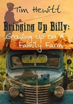 Bringing Up Billy