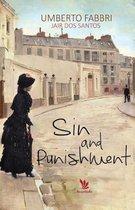 Sin and Punishment