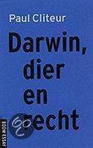 Darwin, Dier En Recht