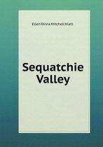 Sequatchie Valley