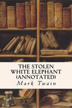The Stolen White Elephant (annotated)
