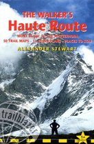 Walkers' Haute Route