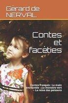 Contes Et Fac