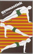 Gymnastiek 1200 Oefeningen