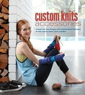 Custom Knits Accessories