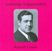 Lebendige Vergangenheit: Richard Crooks