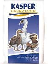 Kasper Faunafood Eendengraan - Buitenvogelvoer - 20 kg
