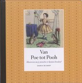 Van Poe tot Pooh