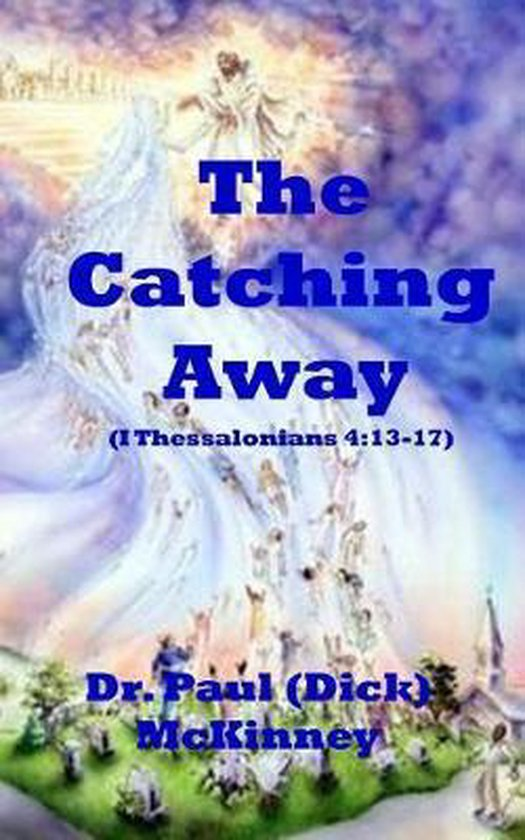 The Catching Away