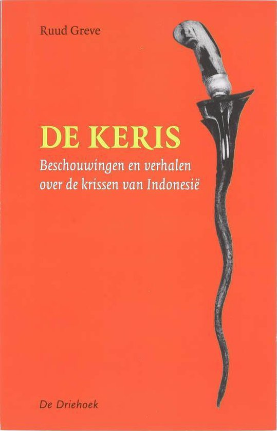 De Keris - R. Greve |