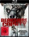 Berkshire County (Blu-ray)