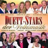 Duett-Stars Der Volksmusik