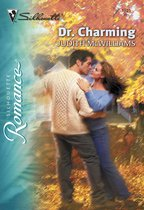 Dr. Charming (Mills & Boon Silhouette)