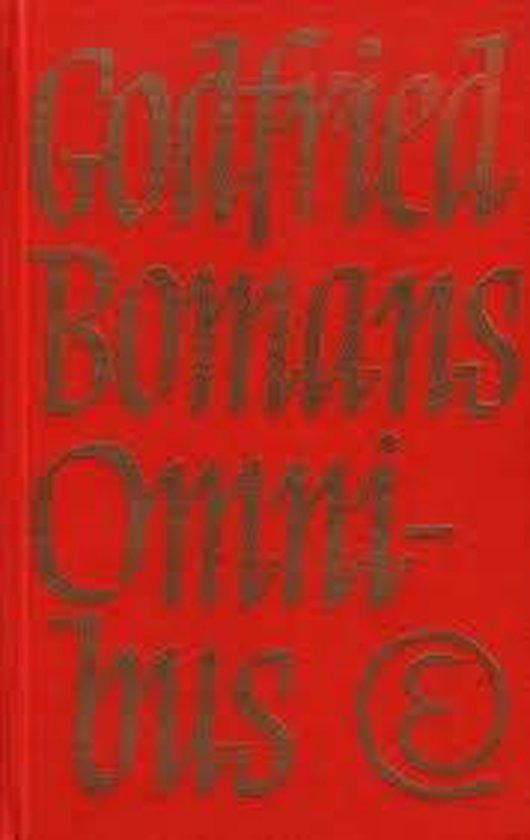 Omnibus - Bomans  