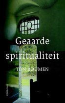 Geaarde spiritualiteit