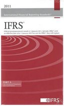 International Financial Reporting Standards (Eng.)