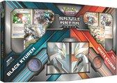 Pokémon Battle Arena Decks Black Kyurem vs White Kyurem - Pokémon Kaarten