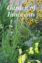 Garden of Innocents