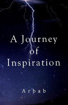 A Journey of Inspiration