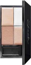 Sleek Make-up Highlighting Palette Precious Metals