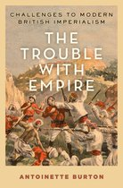 The Trouble with Empire