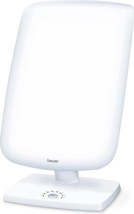 Beurer TL90 - Daglichtlamp - Groot - 58x38cm