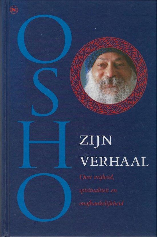 Osho zijn verhaal - Osho |