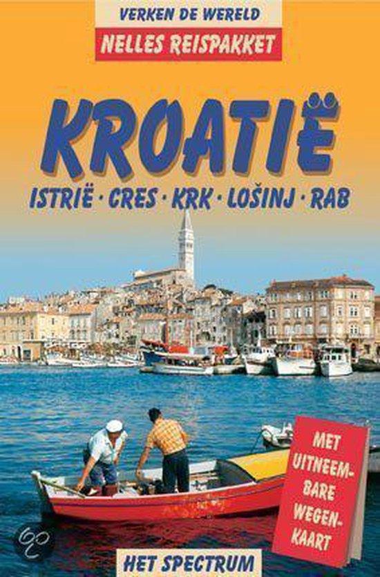 Kroatie - Alexander Sabo pdf epub
