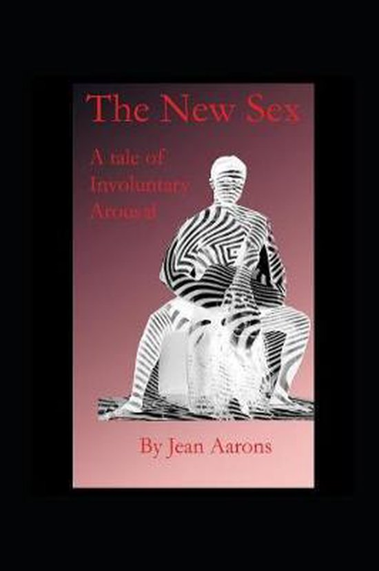 The New Sex